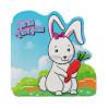 Şirin Tavşan