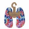 Slipstop Fiona Junior Deniz ve Havuz Ayakkabısı