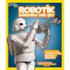 National Geographic Kids Robotik Hakkında Her Şey