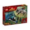 LEGO Marvel Super Heroes Gergedan Maden Karşılaşması 76099