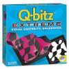Q-Bitz Extreme Oyunu
