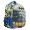 Batman Sırt Çantası 1045