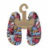 Slipstop Cool Junior Deniz ve Havuz Ayakkabısı