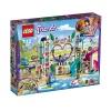 LEGO Friends Heartlake City Tatil Köyü 41347