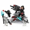 LEGO Star Wars First Order Uzmanları Savaş Paketi 75197