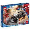 LEGO Marvel Super Heroes Örümcek Adam ile Ghost Rider Carnage'a Karşı 76173