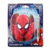 Spiderman Kırtasiye Seti SM-3033