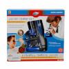 Mikroskop ve Teleskop Seti 25 Parça