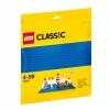 LEGO Classic Mavi Zemin 10714