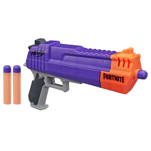 Nerf Fortnite HC-E Mega E7515