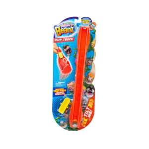 Mighty Beanz Çılgın Fasulyeler Aksesuar Paketi