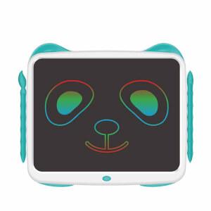 Xiaomi Wicue 12'' Panda LCD Dijital Renkli Çizim Tableti