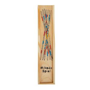 Mikado Oyun Çubukları