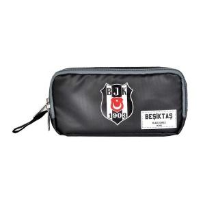 Beşiktaş Kalem Kutusu 95450