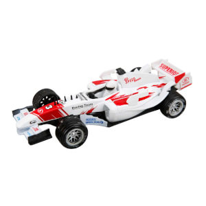 Maxx Wheels Sesli Model Arabalar 16 cm.