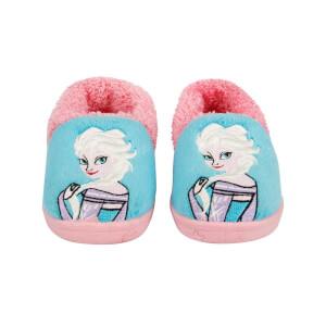 Frozen Elsa Panduf 25-29