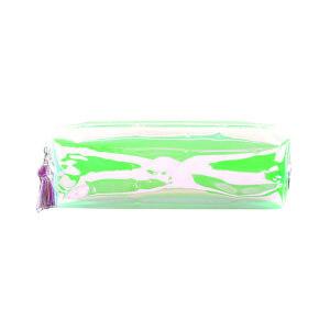 Unick Color Hologramlı Kalem Kutusu 3221