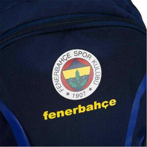 Fenerbahçe Okul Çantası 96163