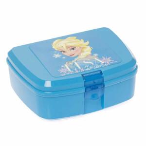 Elsa Beslenme Kabı