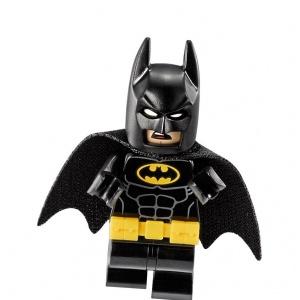 LEGO Batman Batmobil 70905