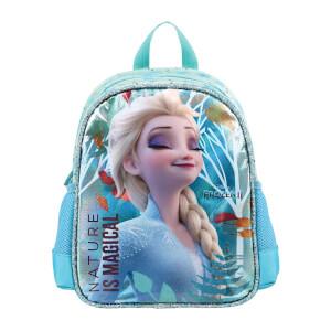 Frozen Anaokul Çantası 5135