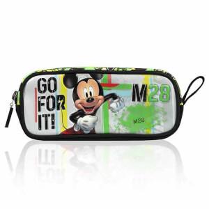 Mickey Kalem Kutusu 5185