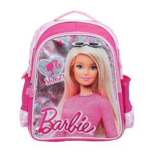 Barbie Okul Çantası 5044
