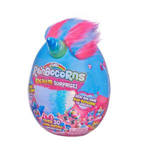 Rainbocorns Büyük Saç Sürprizi S1 RAR06000