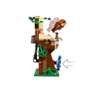 LEGO Star Wars Action Battle Endor Saldırısı 75238