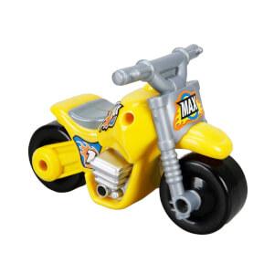 Mini Motorum