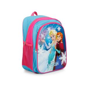 Frozen Elsa & Anna Okul Çantası 96439