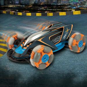1:12 OmniX Pro Extreme Drift Uzaktan Kumandalı Araba