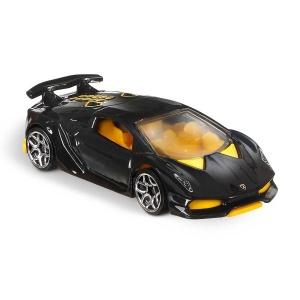 Hot Wheels Arabalar Özel Lamborghini Serisi DWF21