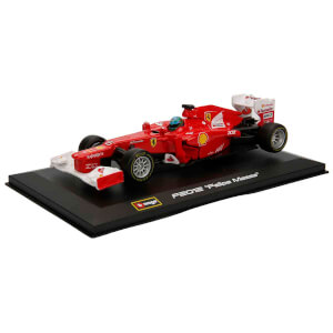 1:32 Ferrari Formula1 Yarış Arabaları