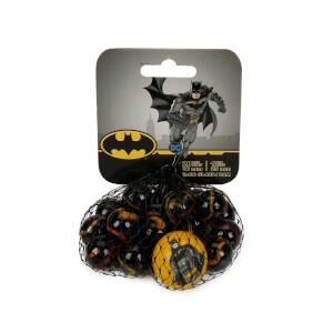 Batman Misket