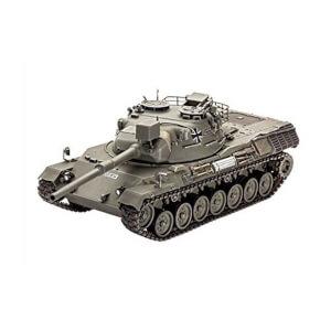 Revell 1:35 Leopard 1 Tank 3240