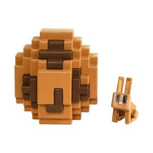 Minecraft Spawn Egg Sürpriz Paket FMC85