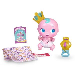 Bellies Bebek Blinky Queen 700015536