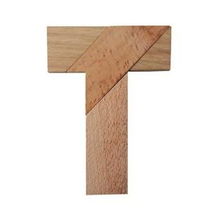 Redka T Tangram