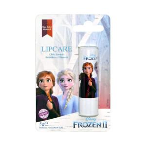 Frozen 2 Çilek Aromalı Dudak Koruyucu