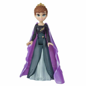 Disney Frozen 2 Karakter Figürler E5505