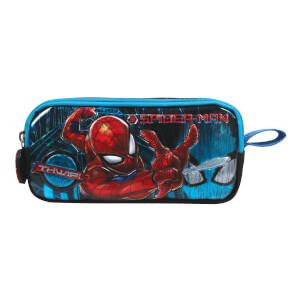 Spiderman Kalem Kutusu 5259