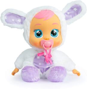 Cry Babies İyi Geceler Coney CYB10000