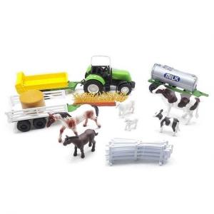 Çiftlik Oyun Seti