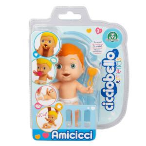 Ciciobello Ve Arkadaşları CC002000