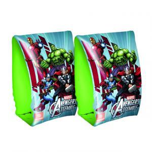 Avengers Kolluk