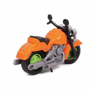 Kros Motosiklet
