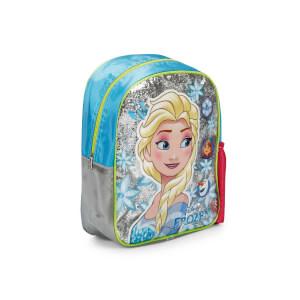 Frozen Elsa Anaokul Çantası 96427