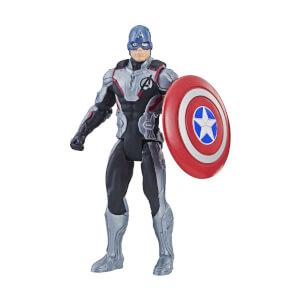Avengers Endgame Figür 15 cm.
