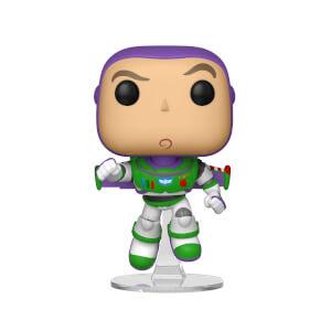 Funko Pop Toy Story 4: Buzz Lightyear Figür